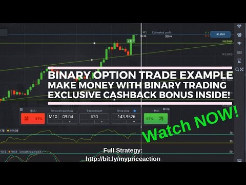 Binary Option Strategy Livetrade - Pocket Option Bonus & Cashback - Make Money with Binary Options